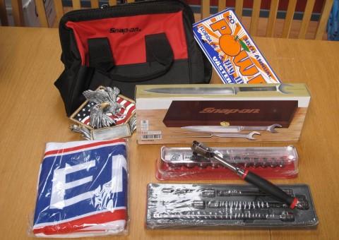 accs tools